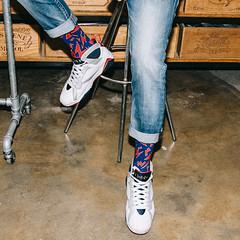 M-MARACAIBO(B)-1 (GVG STORE) Tags: skatesocks fashionsox gvg gvgstore gvgshop socks kpop kfashion