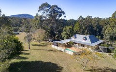 14 Pademelon Place, Allgomera NSW
