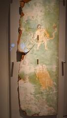 Fresco (RockN) Tags: fresco greek peabodyessexmuseum june2017 salem massachusetts newengland