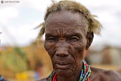 20180925 Etiopía-Turmi (264) R01 (Nikobo3) Tags: áfrica etiopía turmi etnias tribus people gentes portraits retratos culturas travel viajes nikon nikond610 d610 nikon247028 nikobo joségarcíacobo
