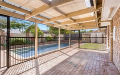7 Whyalla Court, Helensvale QLD