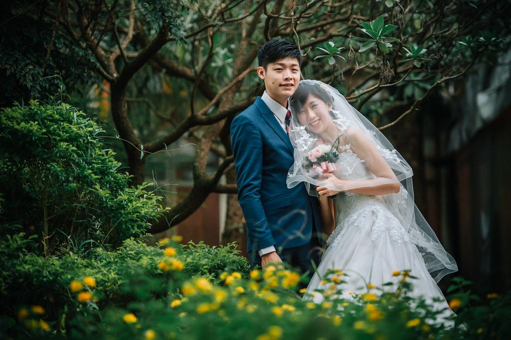 青青食尚花園會館美式婚禮,美式婚禮拍攝,美式戶外婚禮,美式自然婚紗拍攝,美式風格婚禮,美式風格婚紗,Amazing Grace