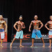 Mens Physique A 4th Moustati 2nd Sheikhani 1st Suckra 3rd Scutt