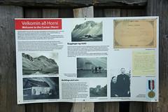 2Q8A2215 (marcella falbo) Tags: höfn iceland horn hornsvík vikingvillage vikingr