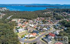 20 Desreaux Close, Eleebana NSW
