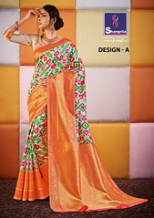 WhatsApp Image 2018-10-15 at 19.15.10 (2) (shangriladesigner.online) Tags: fabric silk