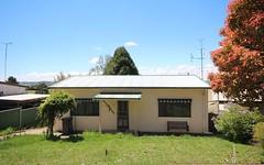 11 Jenolan Street, Oberon NSW