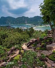 Koh phi phi hill top view #islands #phiphi #IslandGyal #phiphiisland #IslandBeauties #IslandBeauty #islandgirls #islandvibes #caribbeangirl #westindies #krabi #islandgirl #landscape_lovers #landscapephotography #hiking #outdoors #travelling #phuket #lands (justin.photo.coe) Tags: ifttt instagram koh phi hill top view islands phiphi islandgyal phiphiisland islandbeauties islandbeauty islandgirls islandvibes caribbeangirl westindies krabi islandgirl landscapelovers landscapephotography hiking outdoors travelling phuket landscapecaptures landscapes beautifulgirls caribbean islandlife traveler justinphotocoe