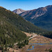 Independence Pass - North Fork Lake Creek, Colorado