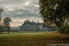 Landgoed Singraven (Chantal van Breugel) Tags: herfst landschap landgoed singraven dinkelland twente overijssel oktober 2018 canon5dmark111 canon24105
