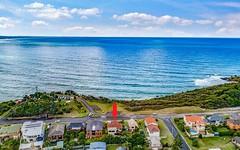 119 Ocean Drive, Evans Head NSW
