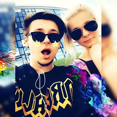 #selfie #me #polishboy #instaboy #boy #hat #madhatter #summer #summervibes #onpoint #plugs #piercing #labret #smile #happy #rayban #blueeyes #holidays #instagood #picoftheday #instadaily #dubai #armani (raczek24) Tags: selfie me polishboy instaboy boy hat madhatter summer summervibes onpoint plugs piercing labret smile happy rayban blueeyes holidays instagood picoftheday instadaily dubai armani