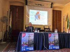 """Emeroteca-relatori-2018-4 • <a style=""""font-size:0.8em;"""" href=""""http://www.flickr.com/photos/143074859@N06/44686672444/"""" target=""""_blank"""">View on Flickr</a>"""