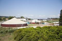 fattoria-la-piana_17233831738_o