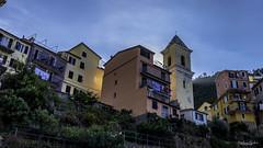 2018  septembre 23 - Manarola - _D752067 (Steffan Photos) Tags: riomaggiore provincedelaspezia italie it cinq terres vernazza manarola mer village pêcheurs monterosso
