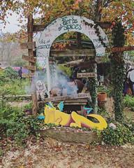 herbs & etc (SetsuntaMew) Tags: faire renfaire parenfaire fall autumn festival pennsylvania