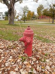 Ludlow Valve Mfg. Co. - List 75 - Northfield, MA (nhhydrants) Tags: northfield massachusetts hydrant firehydrant
