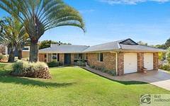 2 Sovereign Place, Goonellabah NSW