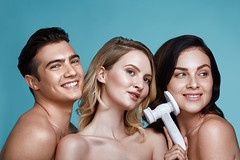 How To Get Gleaming Skin? 2 Minutes to Flawless Skin (Dermanew Microdermabrasion) Tags: skincare skincareproducts healthyskin beauty microdermabrasion dermanew