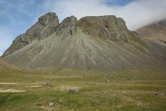 2Q8A2211 (marcella falbo) Tags: höfn iceland horn hornsvík vikingvillage vikingr