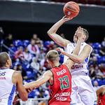 loko_kalev_ubl_vtb_ (22)