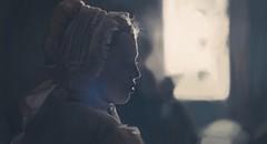 Jane Eyre (xylixe) Tags: movie film frame study photoshop jane eyre digitalart digitalpainting painting sketch