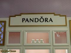 Pandora (Disneyland Dream) Tags: pandora disney disneyland paris studio1 walt studios park