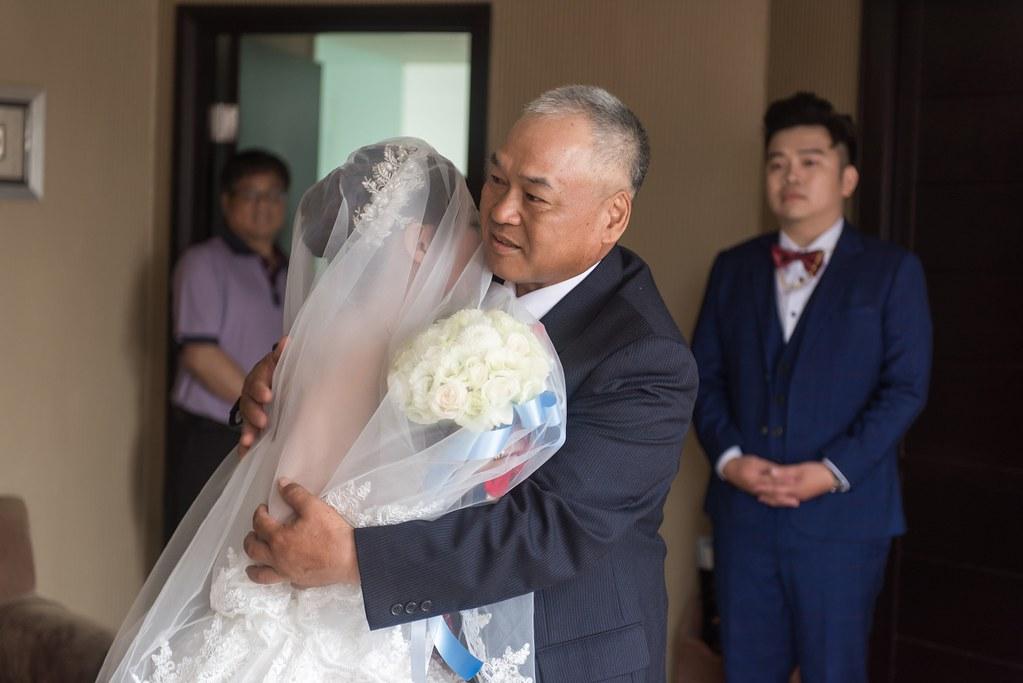 伯特婚禮攝影-380