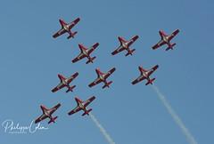 DSC_6513w (Mephisto3) Tags: rcaf snowbirds 431sqdn aerogatineau2018 gatineau acrobatic cynd airshow demo avgeek