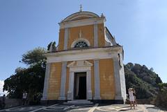 08-2018 09 06 Portofino-15 (bimbodefrance) Tags: italie ligurie potofino