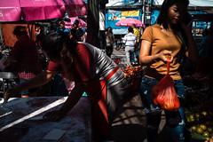 * (Sakulchai Sikitikul) Tags: street snap streetphotography summicron songkhla sony 35mm thailand a7s market leica hatyai