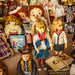 More Creepy Dolls – McDonough, Georgia