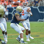 Kelly Bryant Photo 5