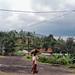 Road to Kigali