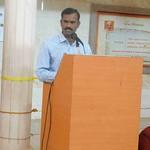 20180122 - Shiksha Patri Jayanthi (JDC) (5)