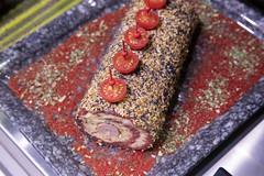 2-2944 (Feria_Valencia) Tags: gastronoma feriavalencia comida cocina cooking chef feria food fotomarcossoria