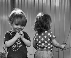 Victoria&Thomas_SAF1891-2 (sara97) Tags: copyright©2018saraannefinke missouri photobysaraannefinke saintlouis monochrome bw blackandwhite blackwhite