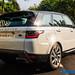 2018-Range-Rover-Sport-29