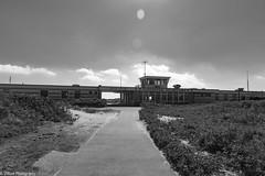 Airport (vmonk65) Tags: helgoland insel nikon nikond810 nordsee island northsea