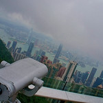 W-2012-06-HongKong-075