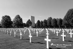 Cruising With Friends (JohnWinckelsPhotography) Tags: cruisingwithfriends luik belgium world war 2 american cemetery netherlands bel
