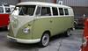 "AM-32-87 Volkswagen Transporter kombi 1961 • <a style=""font-size:0.8em;"" href=""http://www.flickr.com/photos/33170035@N02/45168579682/"" target=""_blank"">View on Flickr</a>"