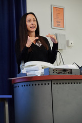 Photography and Academic Research: Images in the Post-Truth Era (Birkbeck Media Services / Dominic Mifsud) Tags: photographyandacademicresearch 2ndinternationalconference imagesintheposttruthera birkbeckuniversityoflondon birkbeckinstituteforsocialresearch birkbeckinstituteforthehumanities drdermothodson drmarcelreyescortez paperpanel london uk gb