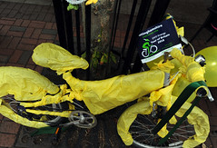 AWP Tour of Britain  Radcliffe on Trent 11 (Nottinghamshire County Council) Tags: tob nottinghamshire cycling race bicycles tourofbritain 2018 notts bike westbridgford tour britain