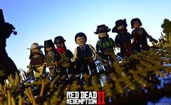 LEGO Red Dead Redemption II (General Magma) Tags: lego western wild west legowildwest wildwest westernlego wildwestlego red dead redemption reddeadredemption legojohnmorstan legordr legordr2 reddeadredemption2 reddeadredemptionii rdrii rockstargames legorockstar gta cowboy outlaw outlawstotheend legoarthurmorgan arthurmorgan arthur morgan dutch van der linde bill williamson charles smith charlessmith billwilliamson micahbell micah bell javier escuela javierescuela reddeadredemption2inlego legoreddeadredemption2 cactus photography scene legocowboyscene legocowboys legowildwestern oldwest oldwestern legoreddeadredemption