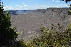 Hawaii Volcanoes National Park, HI (Geographer Dave) Tags: hawaiivolcanoesnationalpark hawaiiisland hawaii october 2018