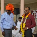 20180907 - Marathi Week (SLP) (3)
