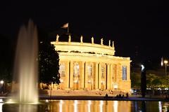 Stuttgart (ibrahimissa1) Tags: