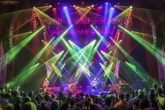 _DSC0459 (capitoltheatre) Tags: umphreysmcgee southernavenue thecapitoltheatre capitoltheatre thecap housephotographer portchester portchesterny live livemusic rock metal jam