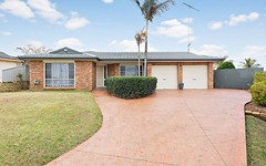 4 Buckara Close, Erskine Park NSW